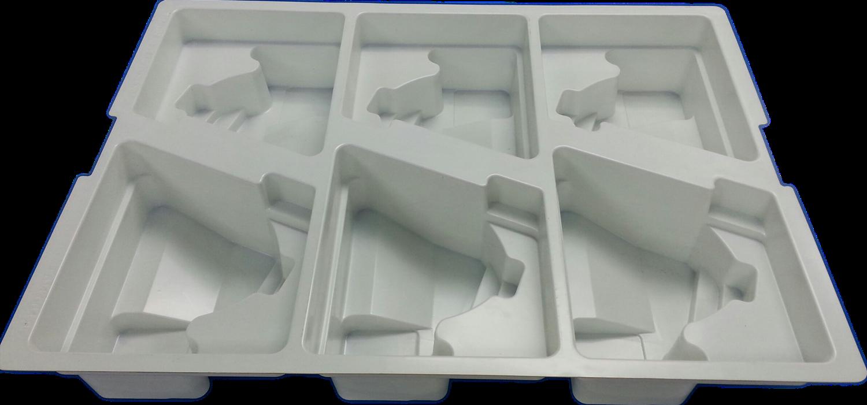 Denko Ipc Sdn Bhd Dipc Packaging Solutions